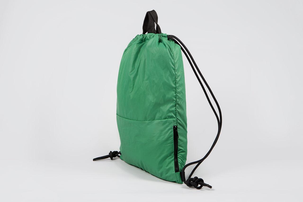 Taghari | Upcycled Sail Bags | Salty Bag