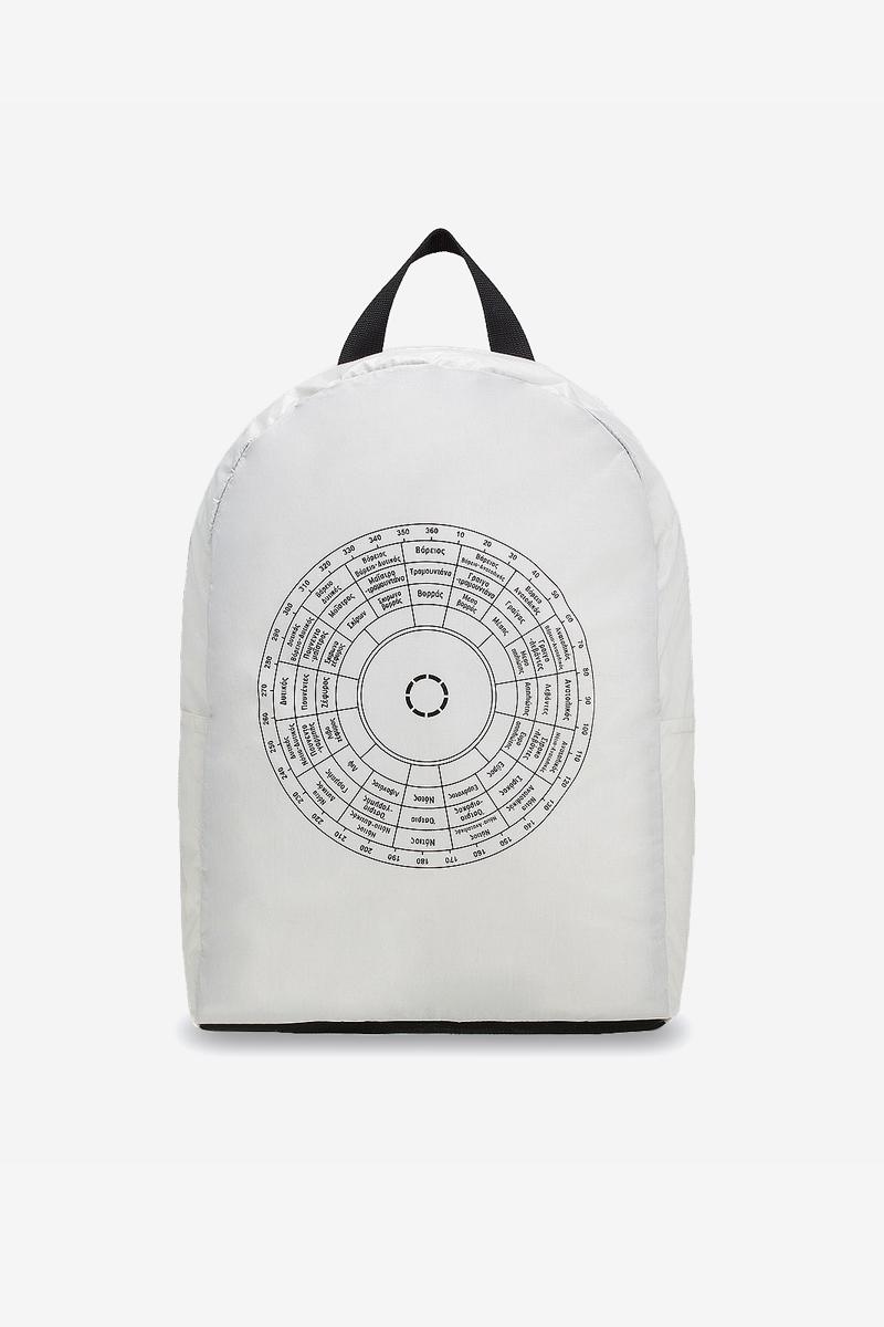 Secret Paradise Visuals   Upcycled Sail Bags   Salty Bag