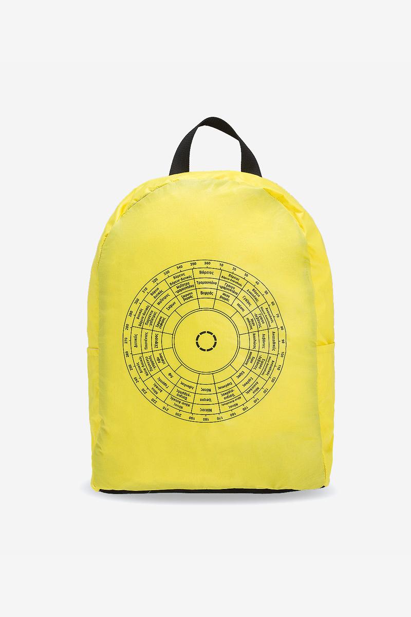 Secret Paradise Visuals | Upcycled Sail Bags | Salty Bag