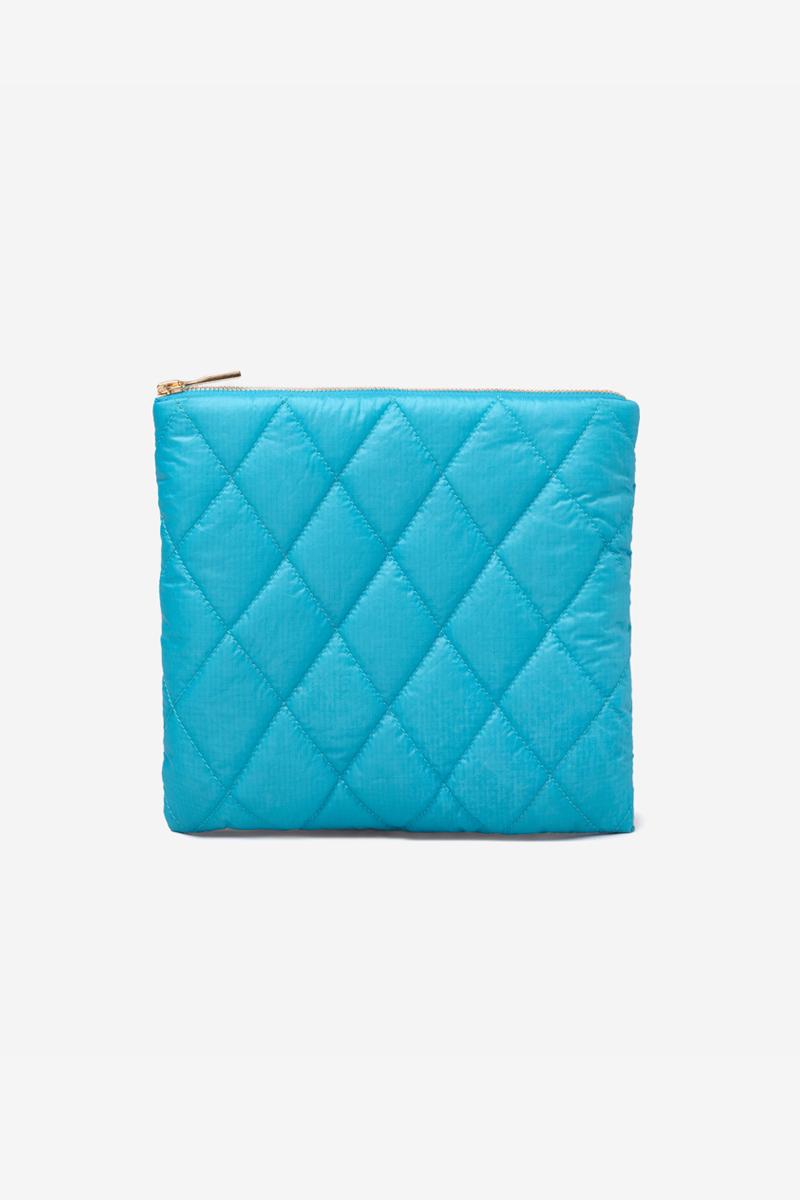 mini Atokos | Upcycled Sail Bags | Salty Bag