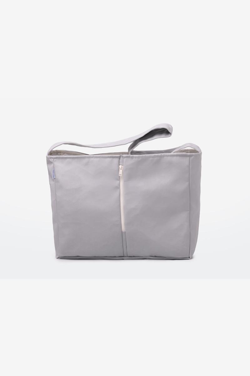 Erimitis | Upcycled Sail Bags | Salty Bag