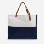 White/Canela/Navy-Horizontal