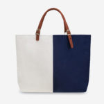 White/Canela/Navy-Vertical