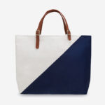 White/Canela/Navy-Diagonal