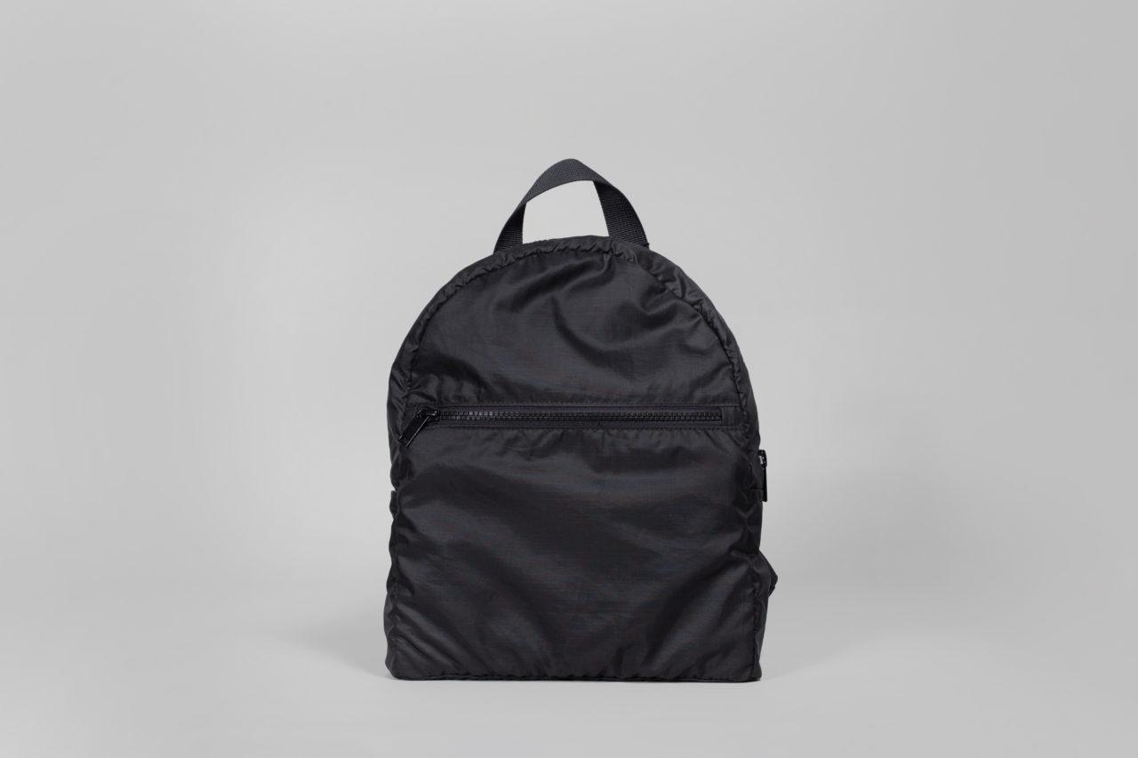 mini Secret Paradise | Upcycled Sail Bags | Salty Bag