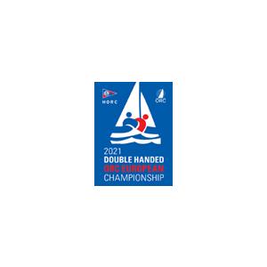 DH Logo | Upcycled Sail Bags | Salty Bag